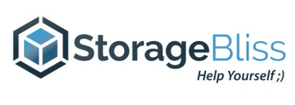 Self Storage In Garner Nc 27529 Storage Bliss