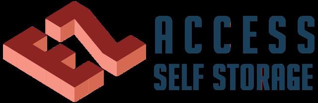 EZ Access Self Storage