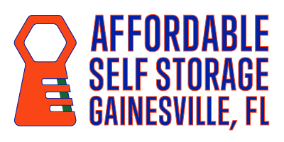 M2 Gator LLC  sc 1 st  Affordable Self Storage Units in Gainesville FL & Self Storage Units in Gainesville FL 32601   Affordable Self Storage