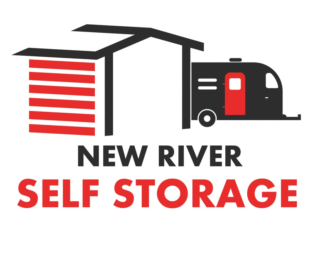 Self Storage Units In New River Az 85087 New River Self Storage