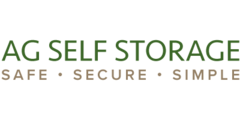 Available Storage Units In Johnson Vt Ag Self Storage